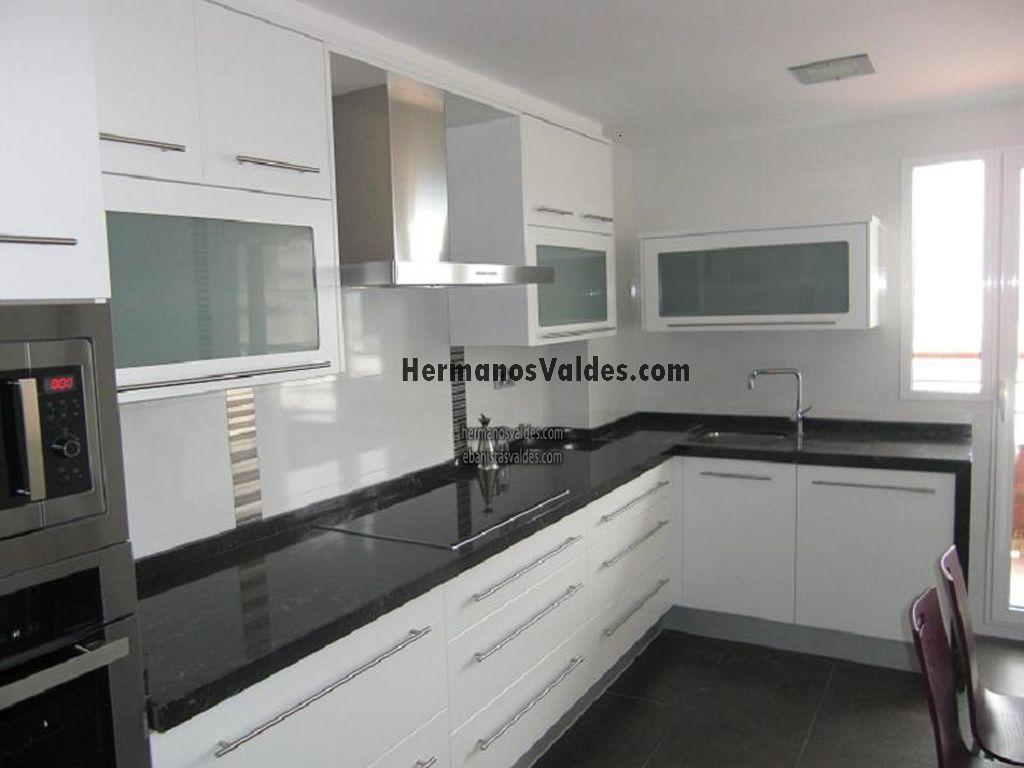 Productos | muebles-de-cocina-cocinas-de-diseno | ref | 2170 ...